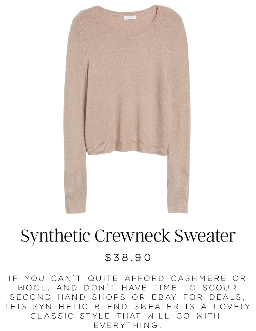 camel-sweater.jpg