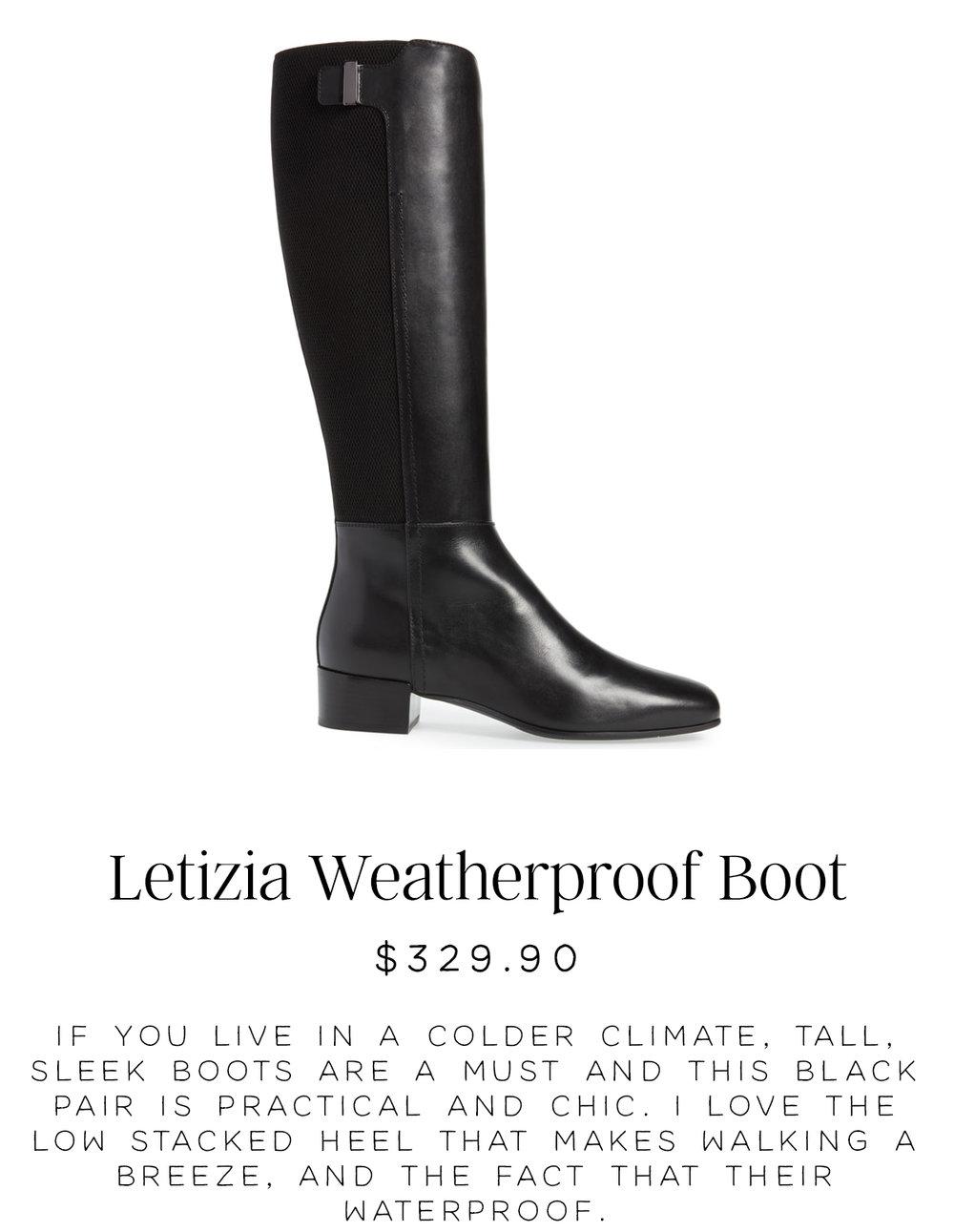 aquatalia-Letizia-Weatherproof-Boot.jpg