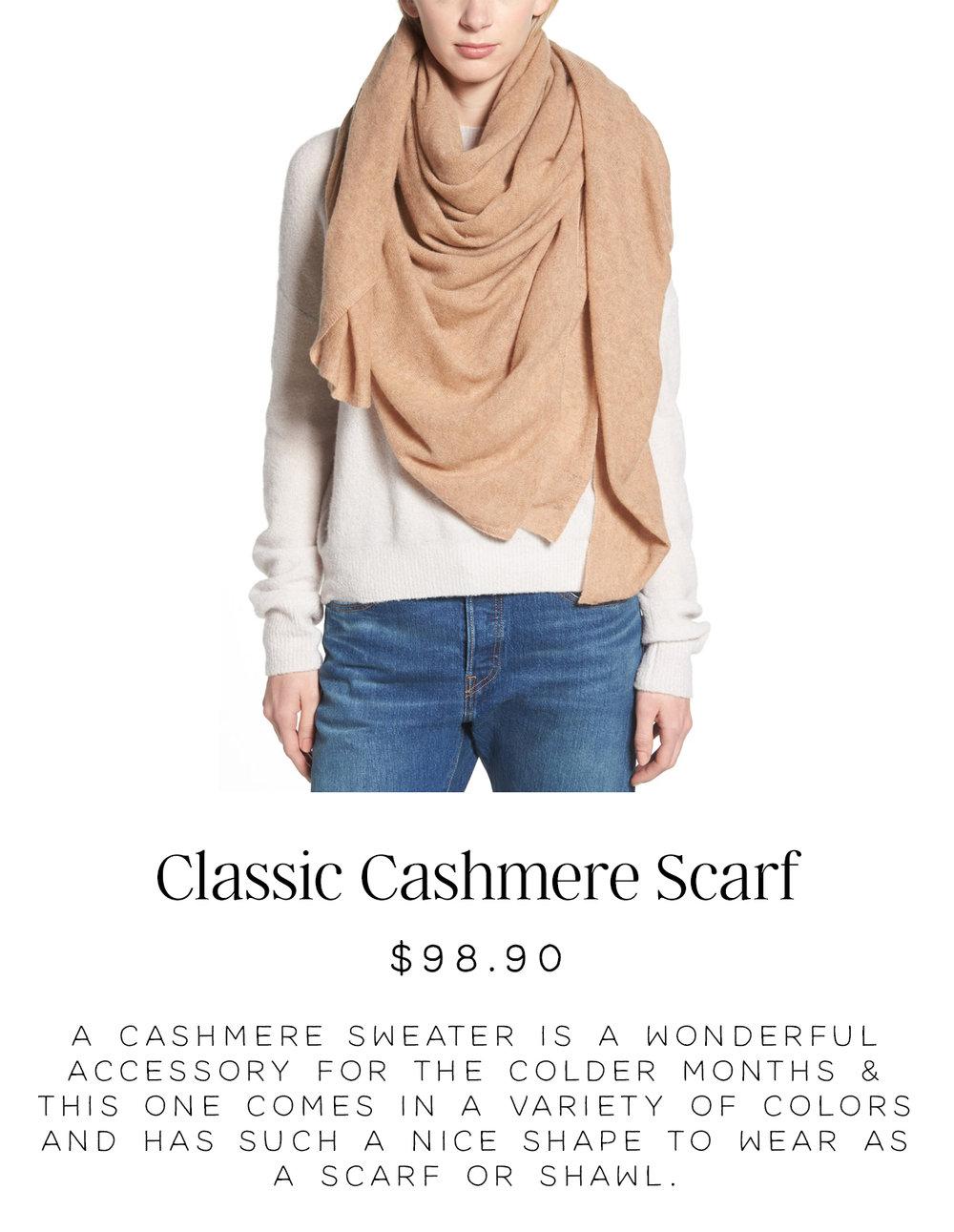 cashmere-scarf.jpg