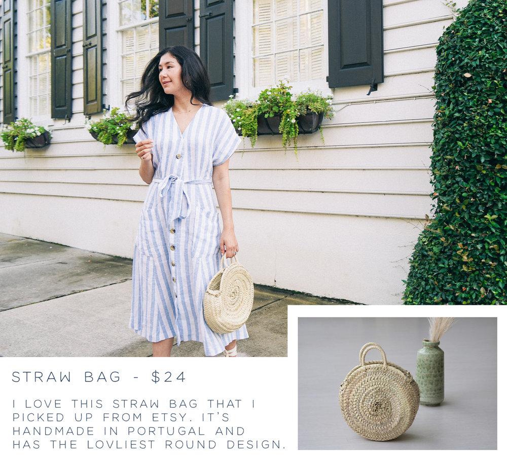 round-straw-bag.jpg