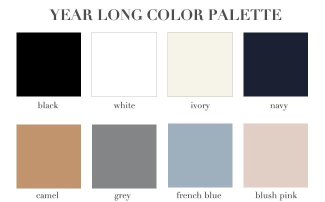 capsule-wardrobe-color-palette-2018 (1).jpg