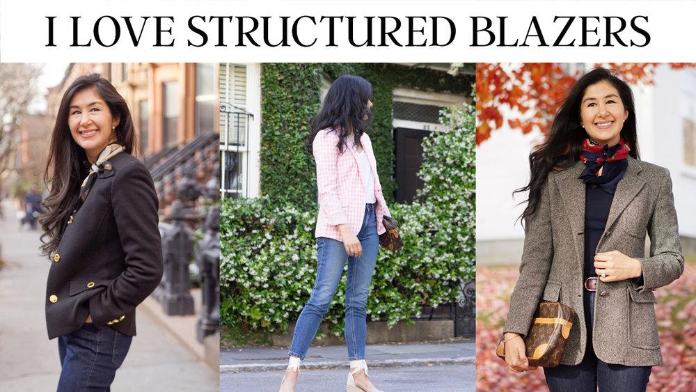 i love structured blazers.jpg