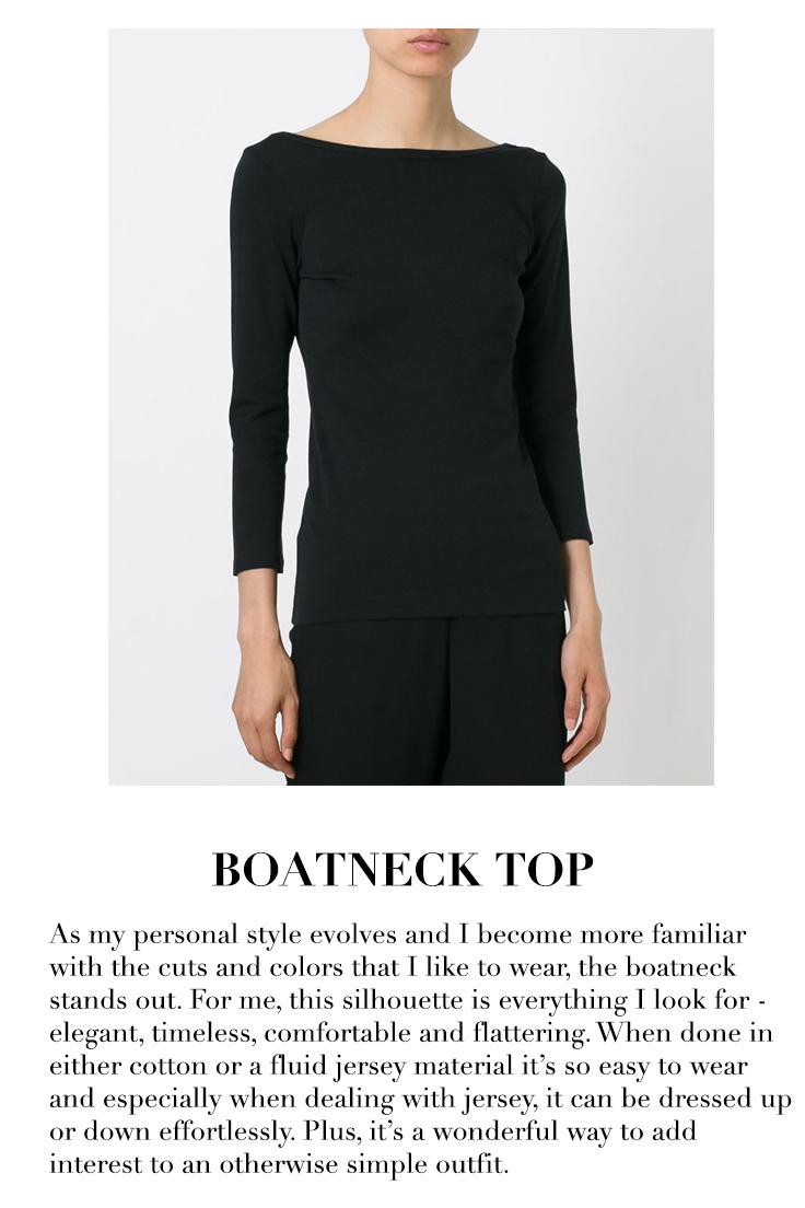 boatneck-top.jpg