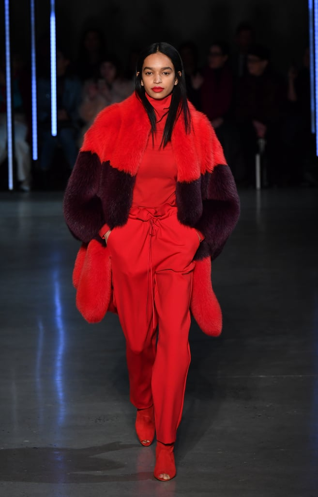 fall winter trends 2018 red Sally-LaPointe-Fall-2018.jpg