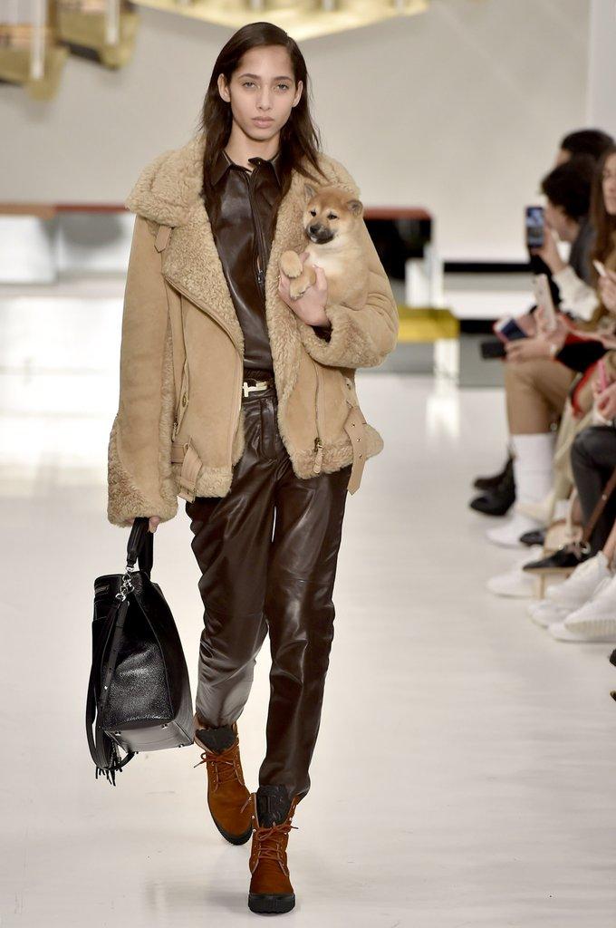 fall winter trends 2018 brown faux fur Tod-Fall-2018.jpg