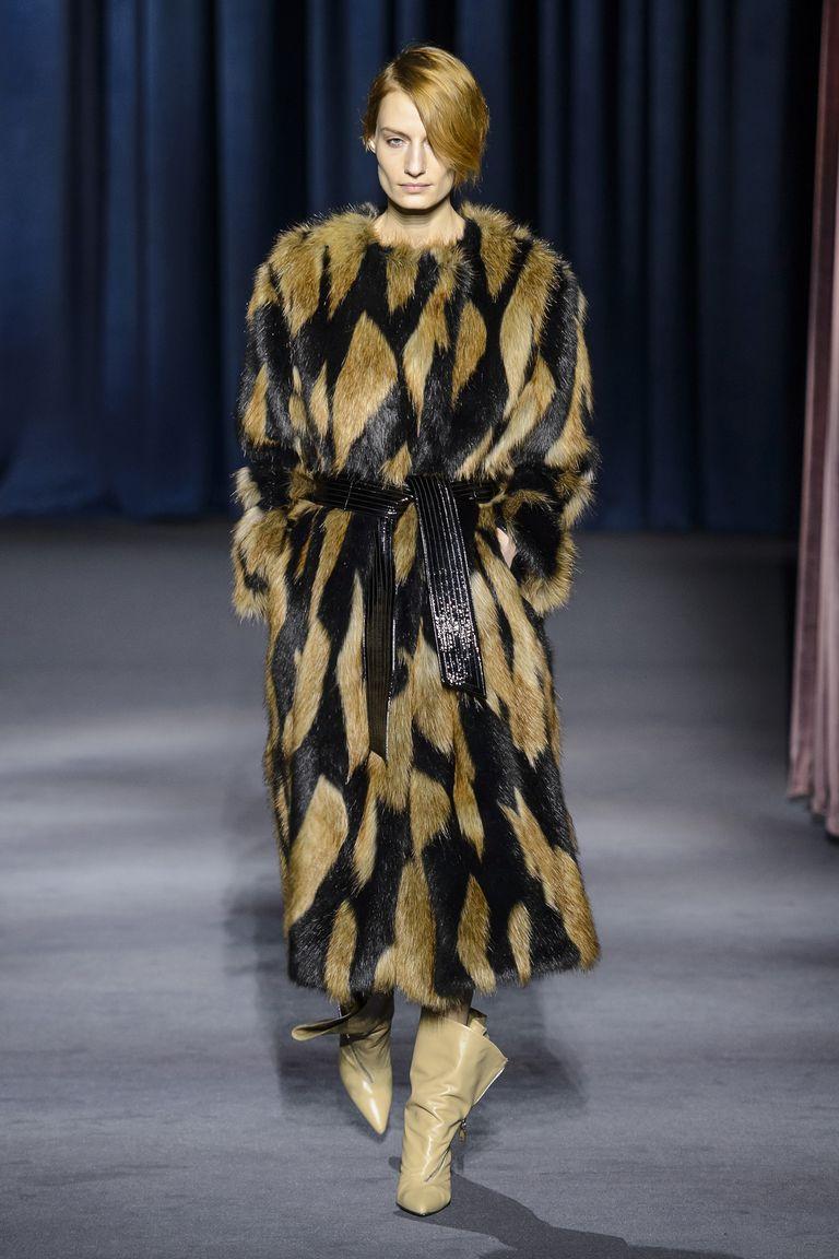 fall winter 2018 faux fur givenchy.jpg