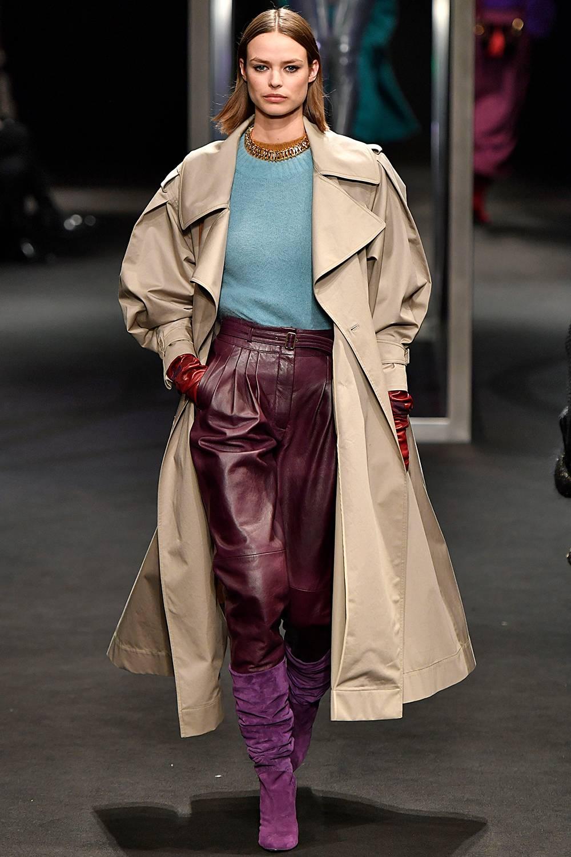 Alberta Ferretti A:W 18 - 80s autumn-winter-2018-fashion-trends-262678-1532345042102-image.1200x0c.jpg