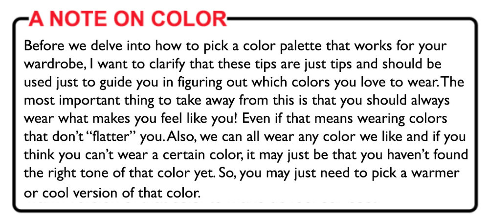 a-note-on-color.jpg