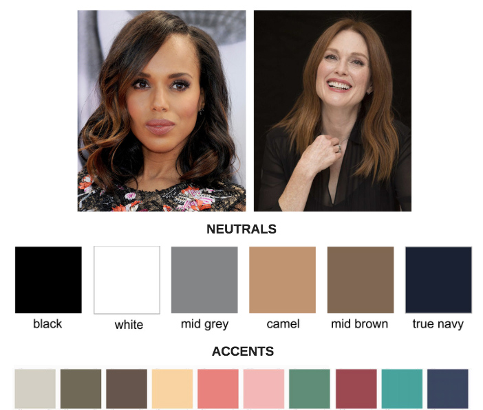 neutral-undertone-color-palette.jpg