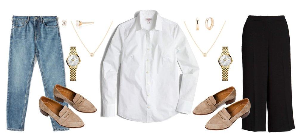 how-to-wear-a-white-shirt.jpg