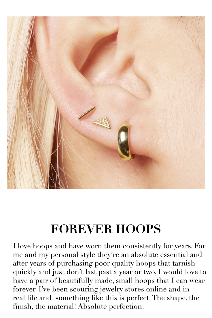 thick-gold-hoop-earrings-stone-and-strand (1).jpg