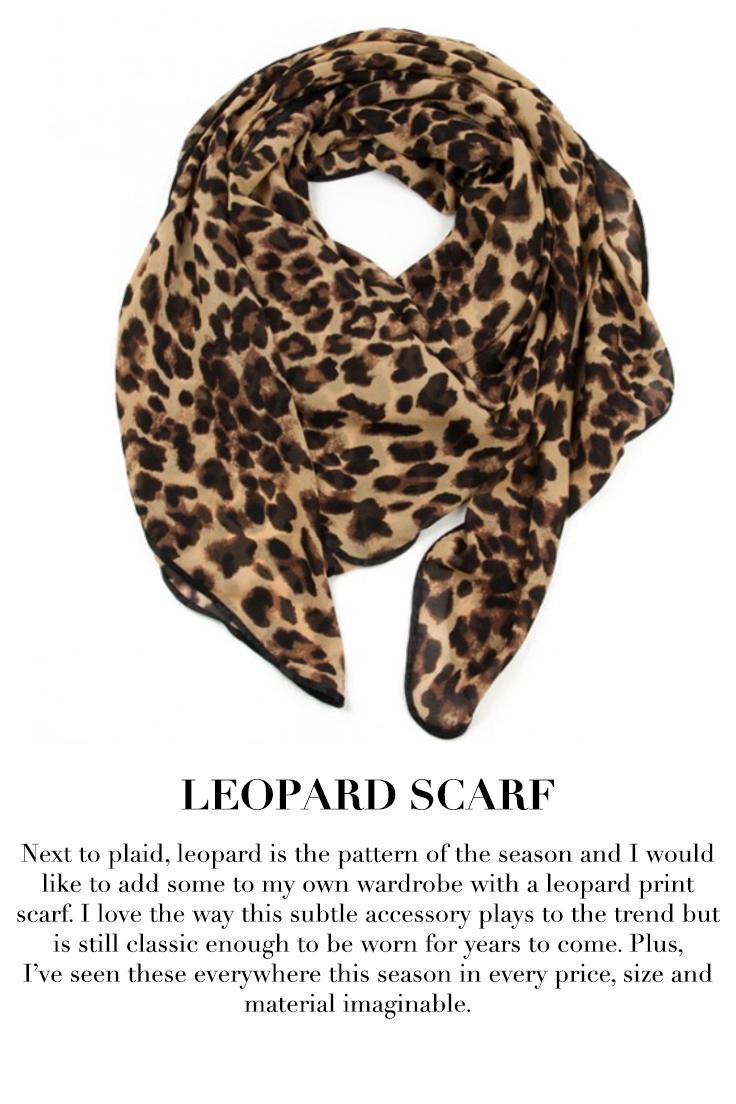 leopard - print-scarf.jpg
