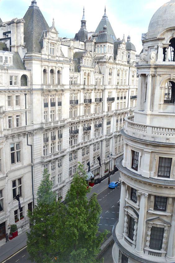 image via housebeautiful.com