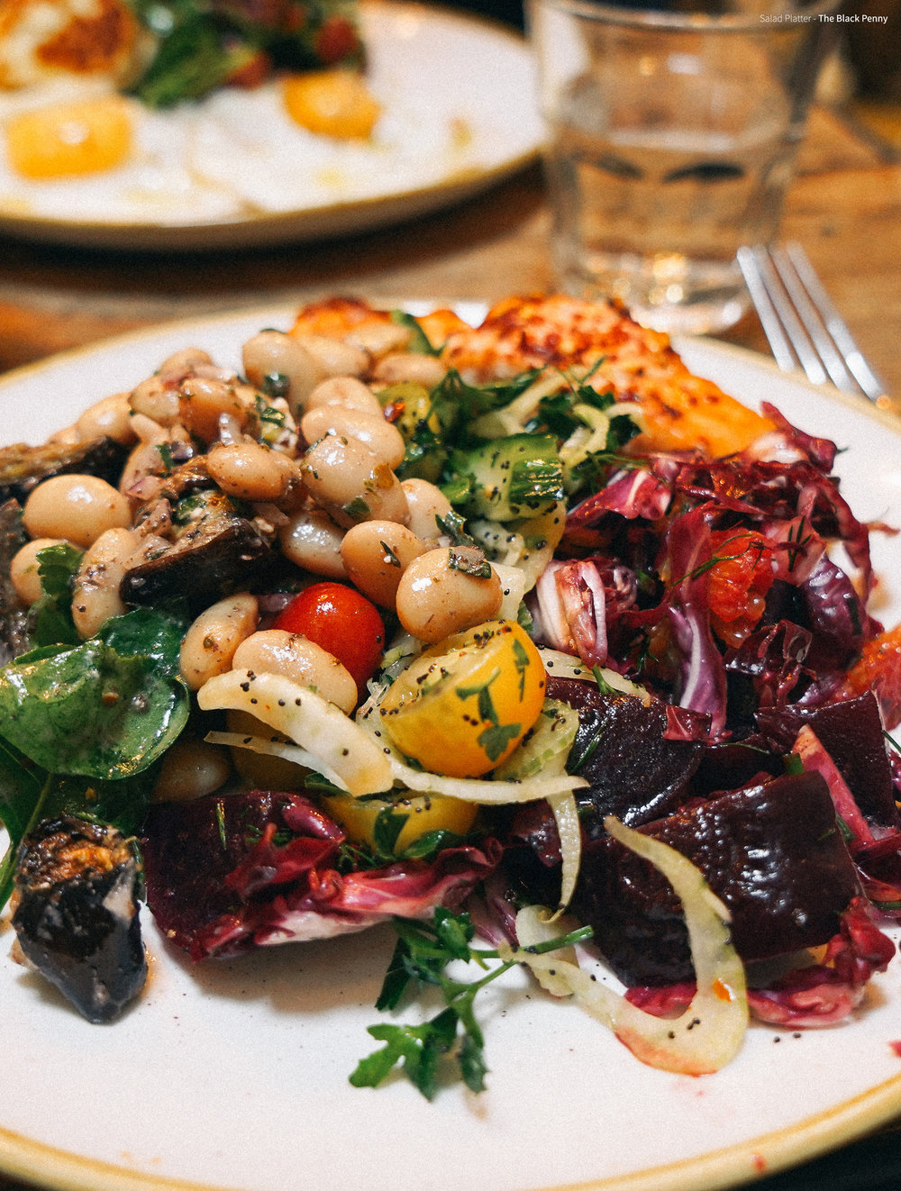 the-black-penny-london-salad.jpg