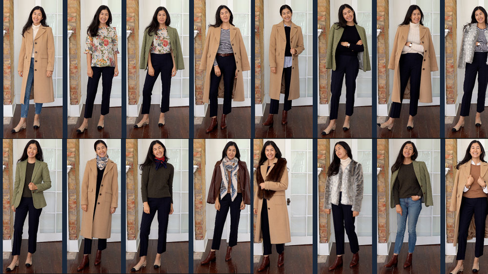 how-to-style-a-camel-coat-vaneli-aliz-pumps-fall-capsule.jpg