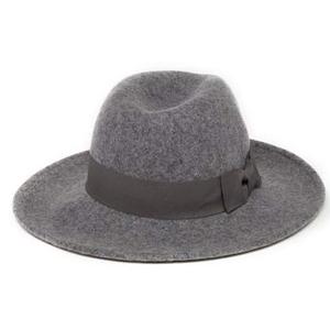 grey hat under 30.jpg