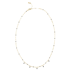 club monaco necklace.jpg