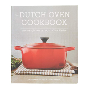 dutch oven cookbook.jpg