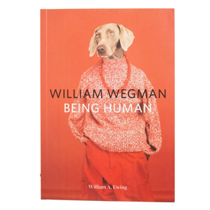 dog book.jpg