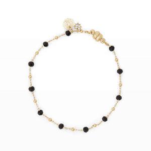club monaco bracelet.jpg