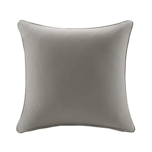 grey pillow.jpg