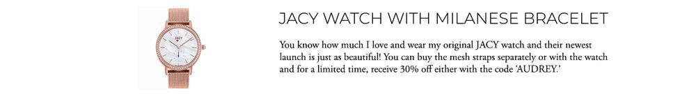 jacy-watch-.jpg