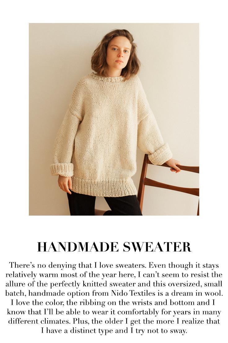 nido-textiles-sweater.jpg