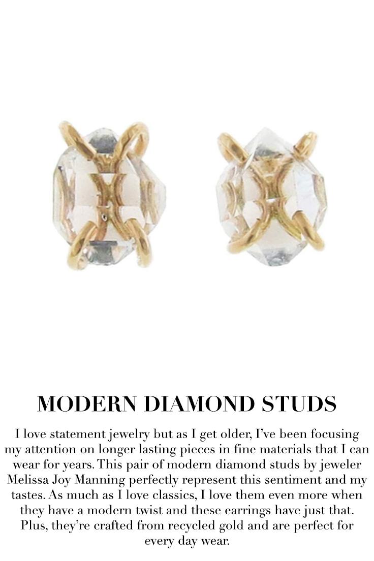 melissa-joy-manning-earrings.jpg