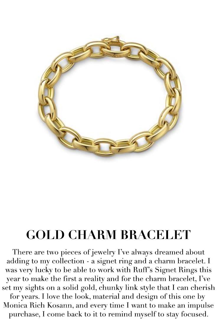 monica-rich-kosann-charm-bracelet.jpg