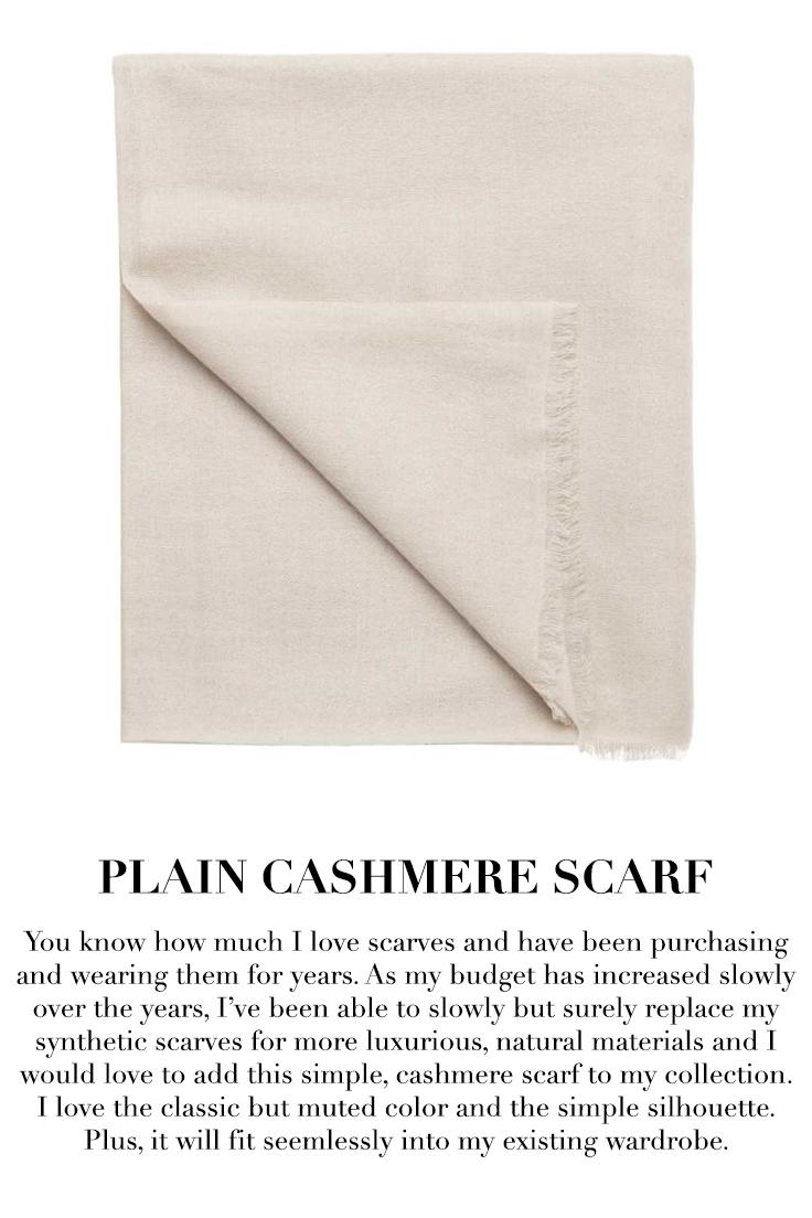 cuyana-cashmere-scarf.jpg