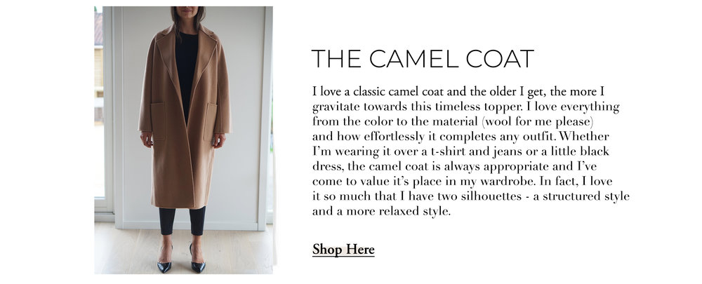 the-curated-camel-coat.jpg