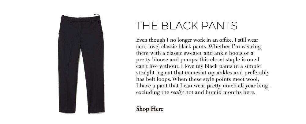 blackp-pants.jpg