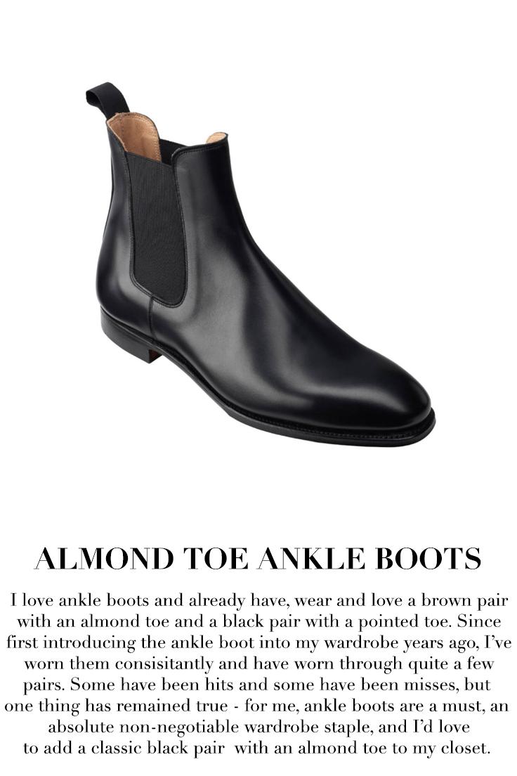 crockett-and-jones-bonnie-chelsea-boots.jpg