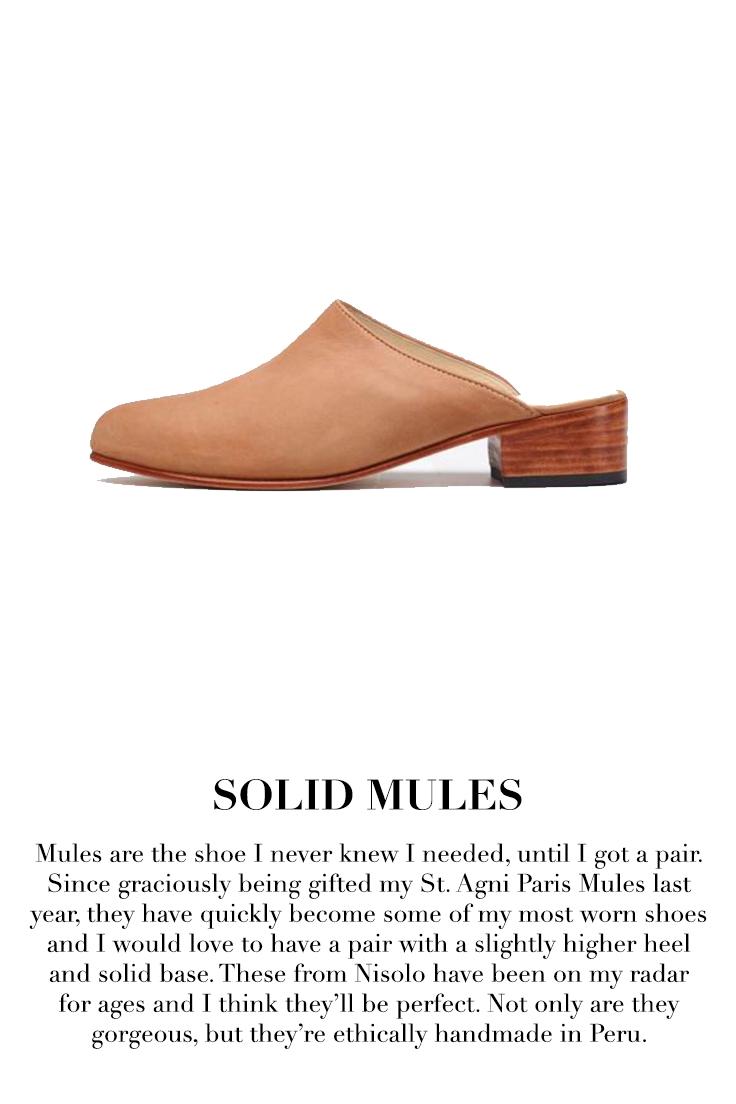 nisolo-mules-audrey a la mode-wish-list.jpg