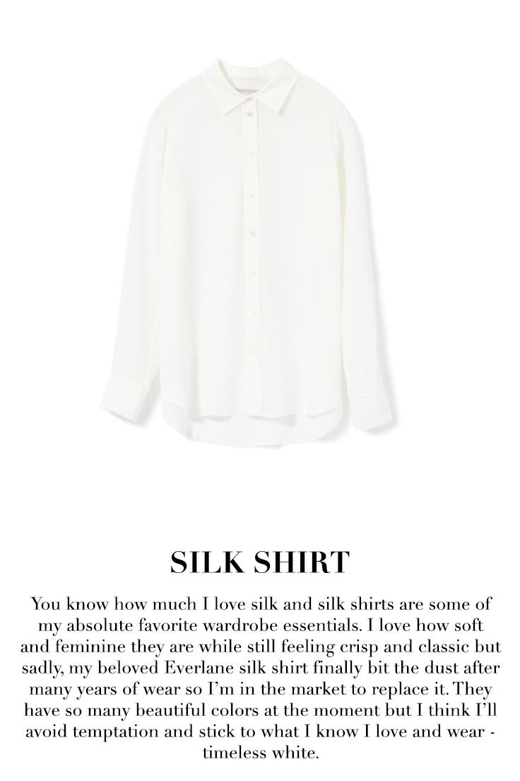 everlane-silk-shirt.jpg