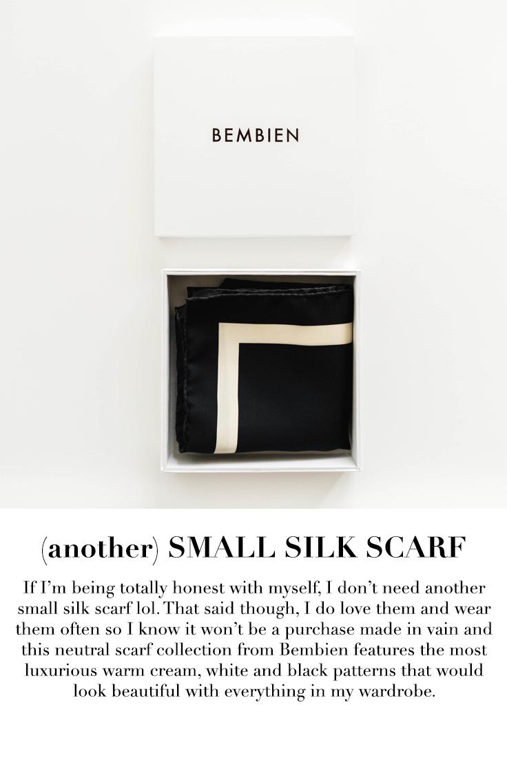 bembien-silk-scarf.jpg