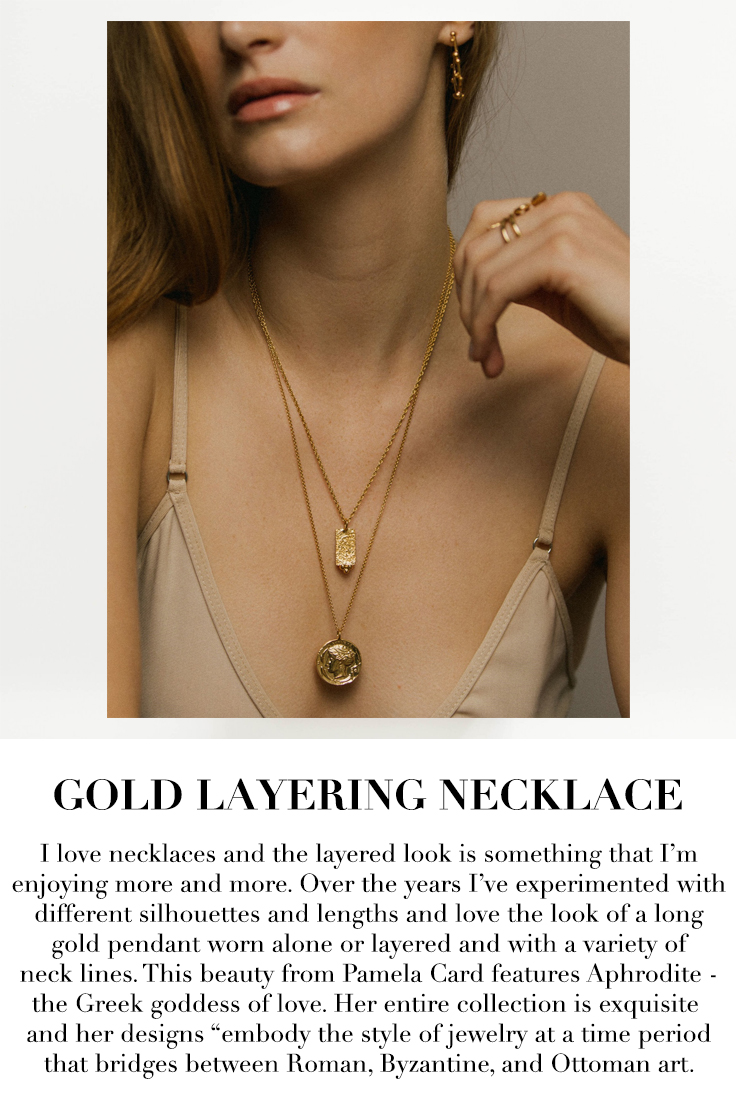 pamela-card-aphrodite-necklace.jpg