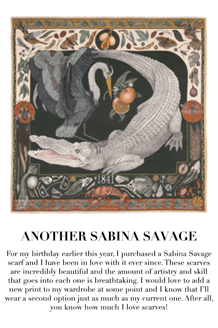 sabina-savage-scarf- copy.jpg