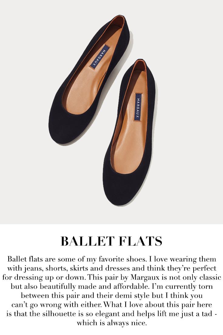 margaux-nyc-ballet-flats.jpg