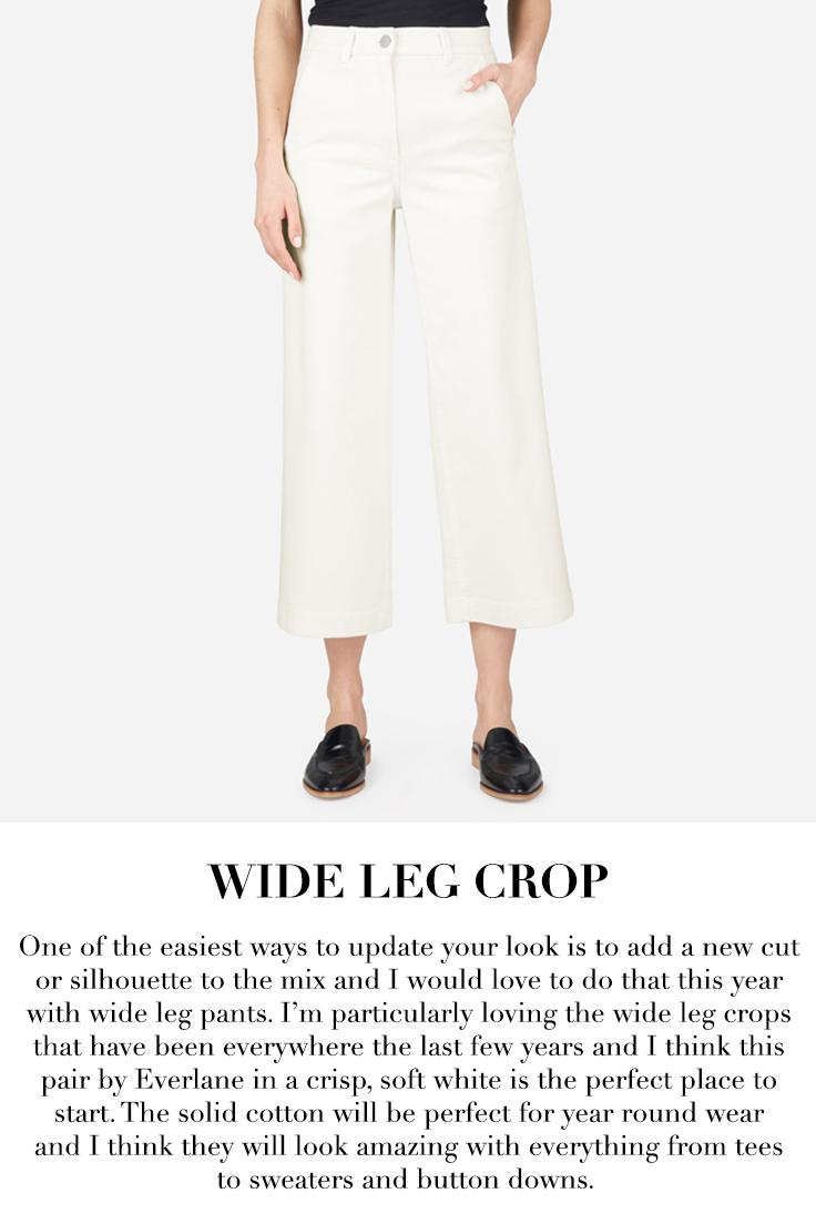 everlane-wide-leg-crop.jpg