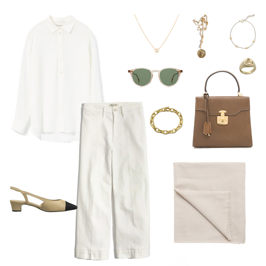 angela-roi-angelou-mini-bucket-thelma-loafers-wide-leg-crop-mejuri-pantos-paris-sunglasses-cuyana-scarf-transparent-sunglasses-ruffs-signet-ring-sabina-savage-scarf-everlane-silk.jpg