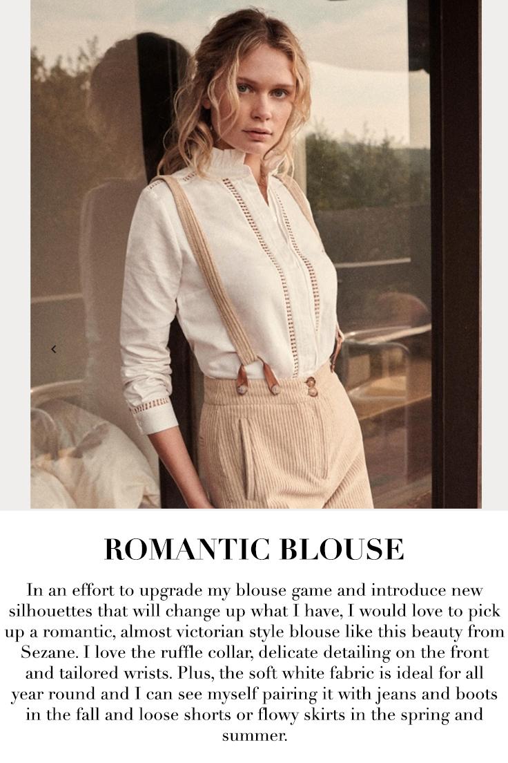sezane-blouse.jpg