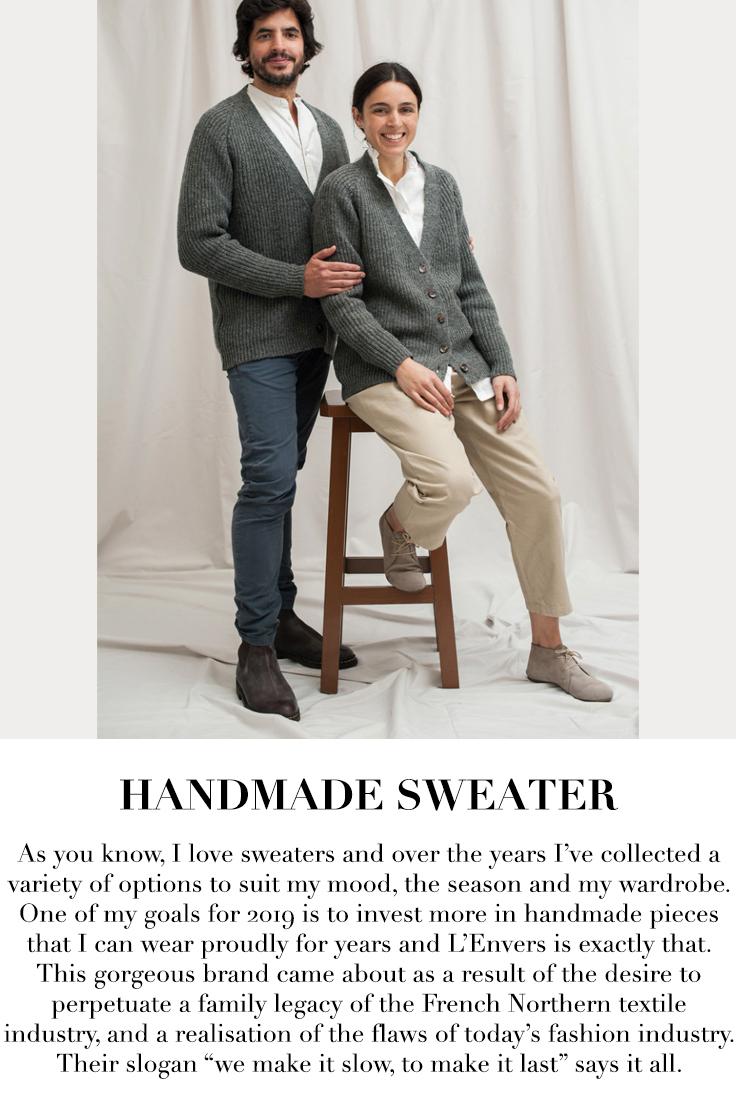 lenvers-sweater-slow-fashion-.jpg