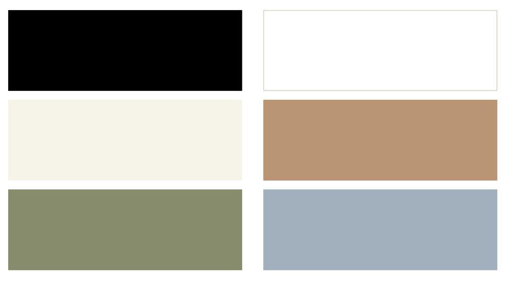 spring-2019-color-palette-sage-green.jpg