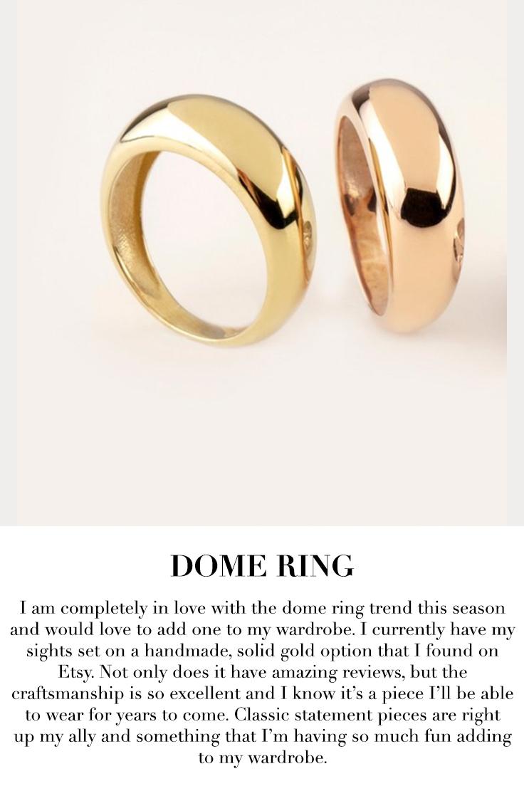dome-ring.jpg