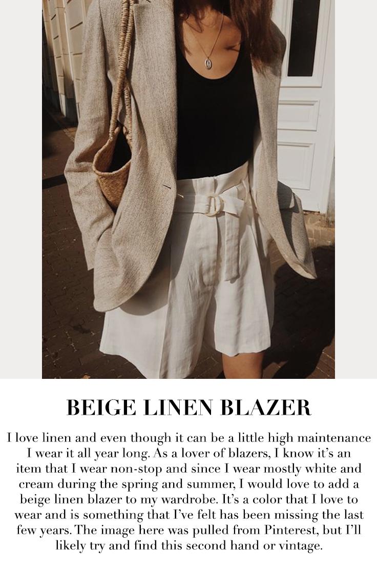 beige-linen-blazer.jpg