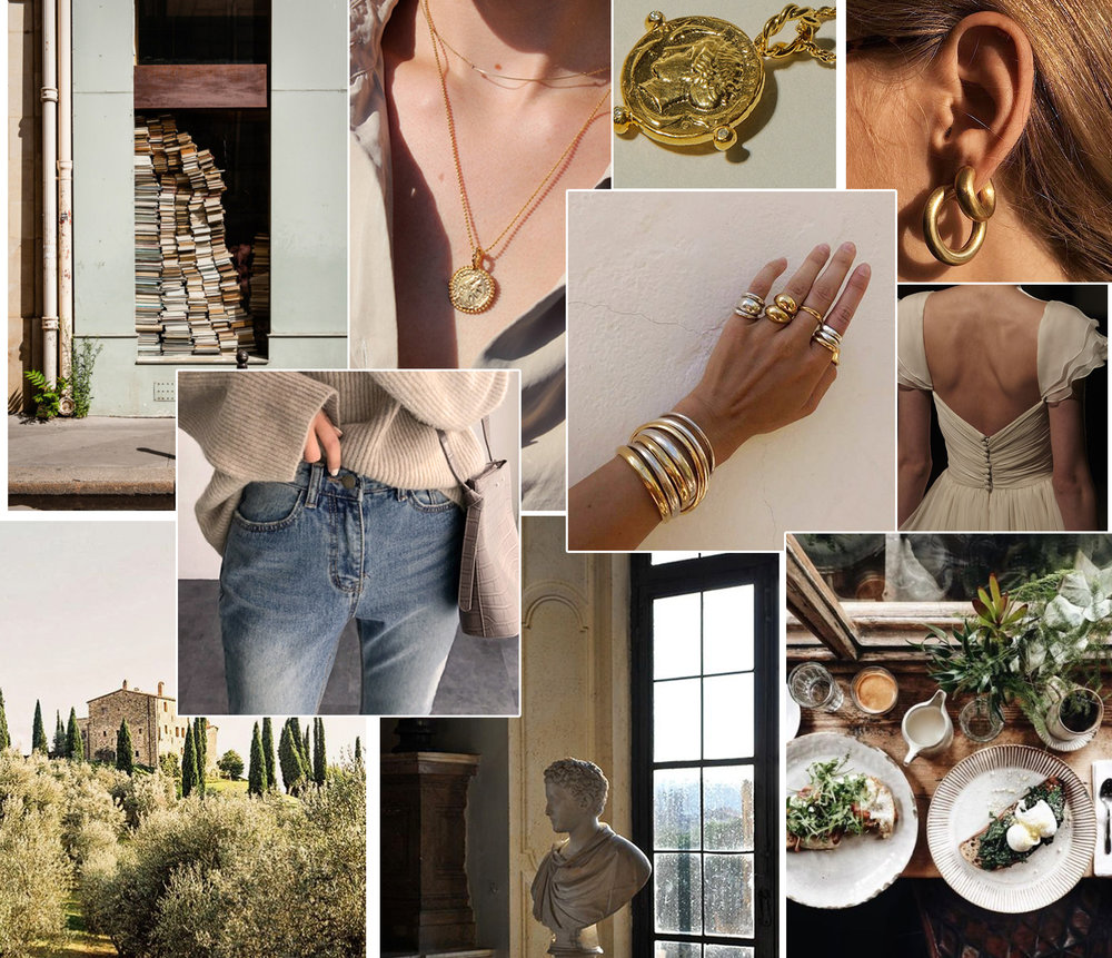march-mood-board-pamela-card-necklace-dome-ring-everlane-cheeky-jean-audrey-a-la-mode-.jpg
