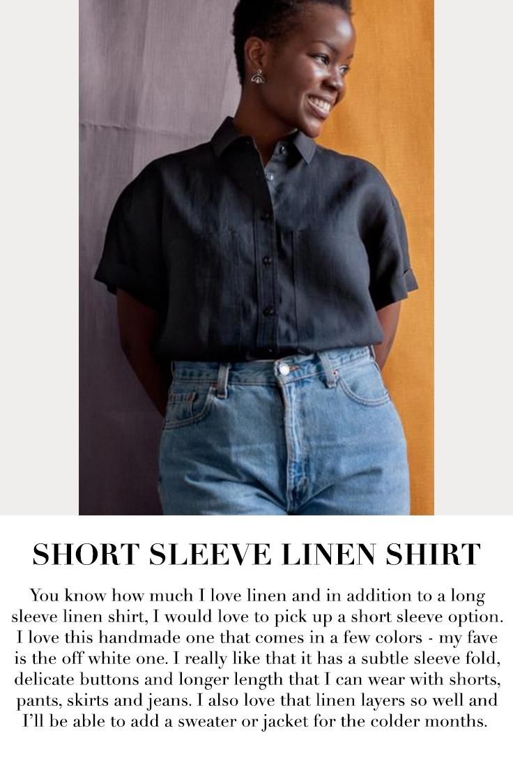 power of my people linen shirt.jpg