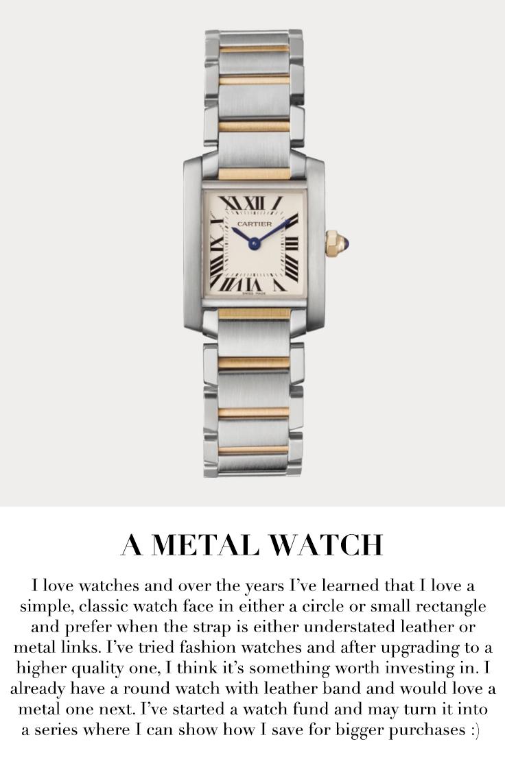 cartier-tank-watch.jpg