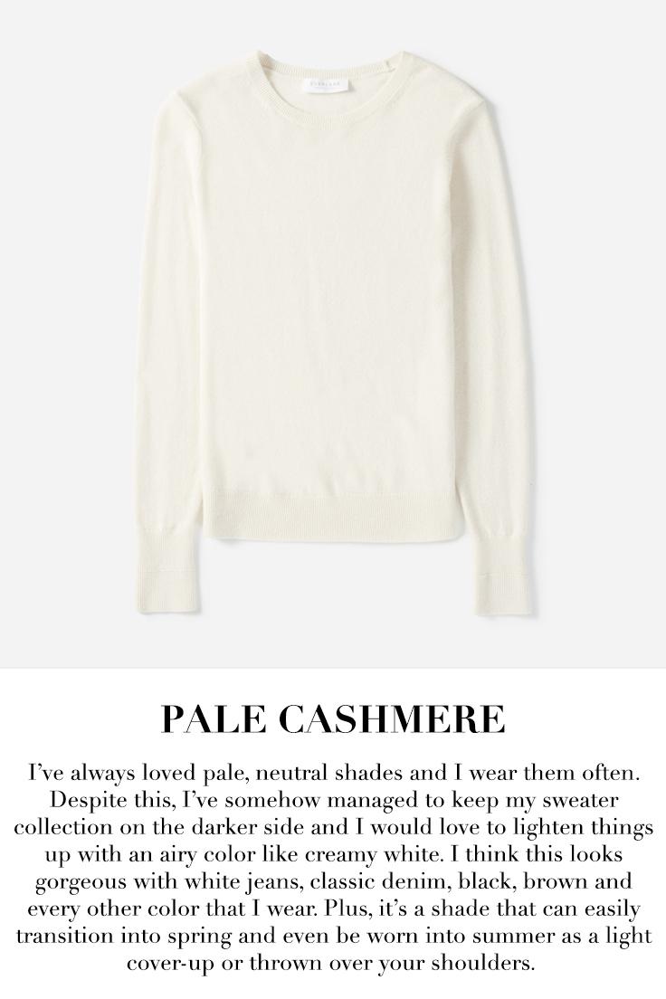 cashmere-sweater.jpg